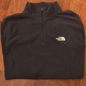 North Face Baselayer